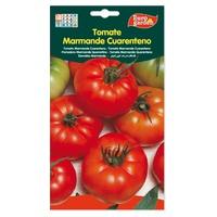 Semillas de tomate Marmande-Cuarenteno