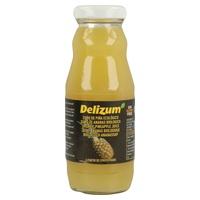 Organic Pineapple Juice