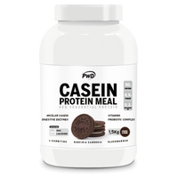 Casein Protein Meal (Sabor Cookies and Cream)