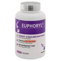 Euphoryl Equilibrio Emocional