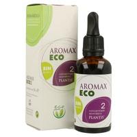 Aromax 2 ECO (Digestivo)