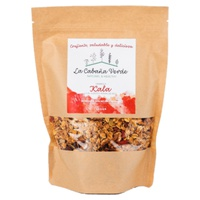 Granola Kala