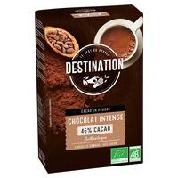 Intense Cocoa Choco 46%