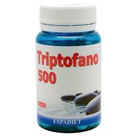 Triptófano