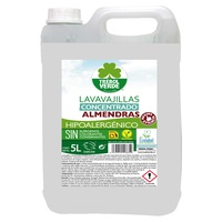 Almond Eco Concentrated Dishwasher