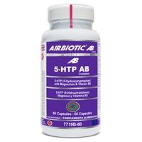 5 - HTP AB Complex