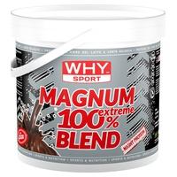 Magnum Extreme Cacao