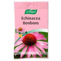 Echinacea Bonbons bag