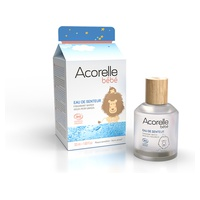 Scented Water Drink without alcohol Eau de Senteur