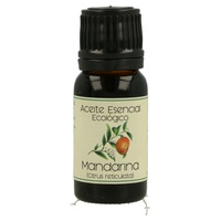 Aceite Esencial Bio de Mandarina