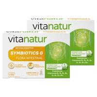 Pack Vitanatur Symbiotcs G (2ªud al 50%)
