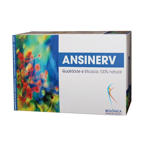Ansinerv