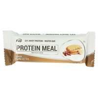 Barre Protein Meal