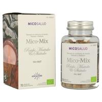 Mico-Mix-HdT