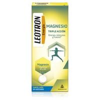Leotron Magnesio