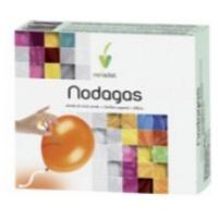 Nodagas (Ragon-2 )