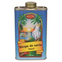 Sirope de Savia Neera®