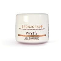 Bronzoral 2 Hydratant nourrissant naturel