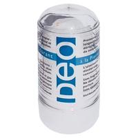 Mini-kryształowy dezodorant w sztyfcie