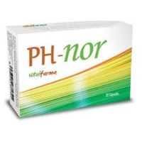 Ph-Nor