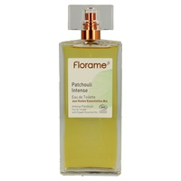 Eau de Toilette Patchouli Intense