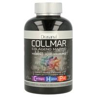 Collmar Colágeno Marino con Magnesio