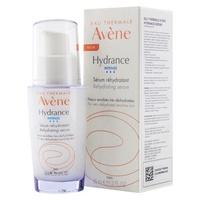 Hydrance Intense Serum Rehidratante