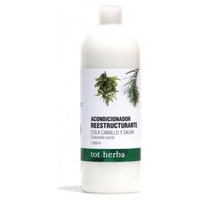 Horsetail-Sage Hair Conditioner