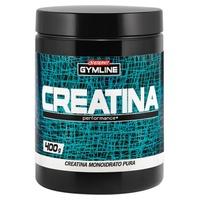 Gymline Creatina