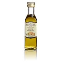 Aceite Oliva con Trufa Blanca