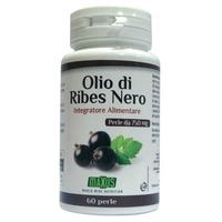Olio Ribes Nero Maxus
