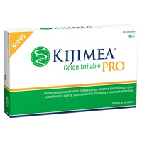 Kijimea Colon Irritable PRO