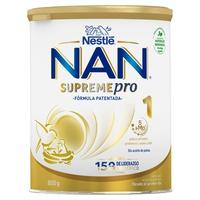 NAN suprême pro 1 0m +