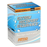 Extreme Recovery Endurance (Sabor Chocolate)