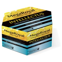 Jalea Mega Royal Intellectus