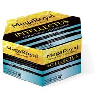Jalea Mega Royal Intellectus