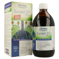 Sundiet Bt Plus