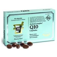 Activecomplex Q10 (Quinona)
