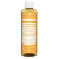 Jabón Líquido Cítricos (Savon Liquide Agrumes-Orange)