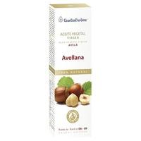 Aceite De Avellana  100 Ml de Esential Aroms