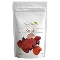 Reishi Eco