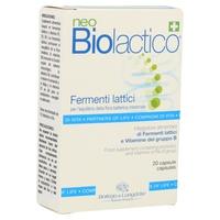 NeobioLactico