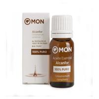 Aceite Esencial de Alcanfor Bio