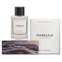 Eau de parfum Tales Maresale