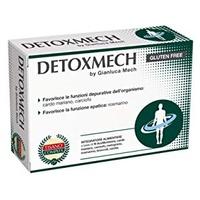 Detoxmech