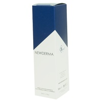 Newderma Cream
