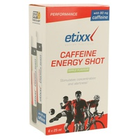 Cafeine Energy Shot