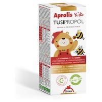 Aprolis Kinder Tusi-Propol