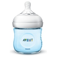 Philips Avent Natural Baby Bottle SCF032 / 17
