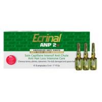 Ampollas Anti-Caída Anp 2+
